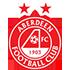 Premiership Aberdeen