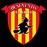 กัลโช่ ซีรี่ส์ เอ Benevento