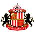 League One ซันเดอร์แลนด์