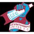 League Two Scunthorpe