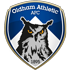 League Two Oldham