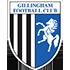 League One Gillingham