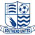 League Two Southend