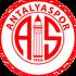 ตุรกี Antalyaspor