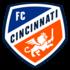 เมเจอร์ลีก ซอคเกอร์ FC Cincinnati