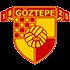 ตุรกี Goztepe