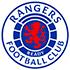 Premiership Rangers