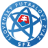 UEFA Nations League B สโลวาเกีย