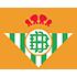 LaLiga Real Betis