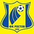 รัสเซีย FC Rostov