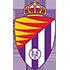 LaLiga Real Valladolid