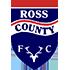 Premiership Ross County
