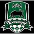 รัสเซีย คราสโนด้าร์ FC