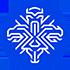 UEFA Nations League A ไอซ์แลนด์