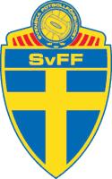 สวีเดน(W)